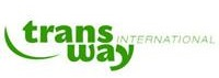Transway relocation