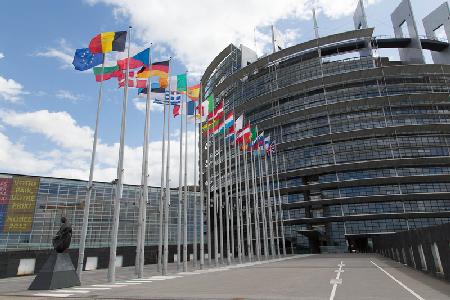 strasbourg pour l'europe   association pour la promotion de strasbourg